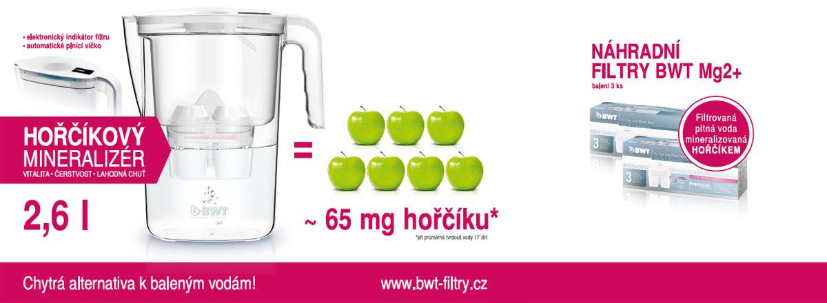 slider-jablka1