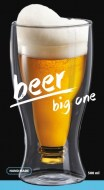 beer big one