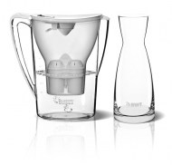 bwt_pitcher_2,7l_glaskaraffe-web