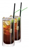 white-cubalibre-2pc.jpg